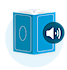 Coran audio - Icône Bilal Muezzin