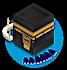 Prière - Icône Bilal Muezzin