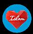 Conversion Bilal Muezzin icon