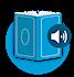 Audio Corán Bilal Muezzin icono
